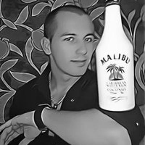 Jordan Jordanov's avatar