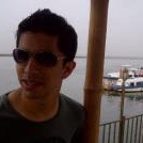 Azmat Khan's avatar