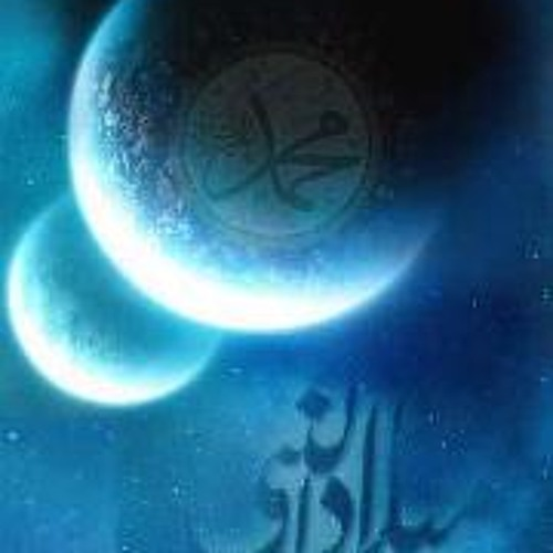 Asim Ali 1's avatar