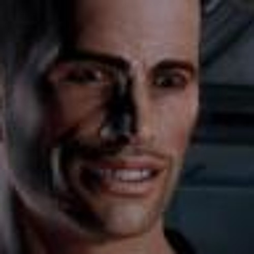 Portal 2 Ending theme cover