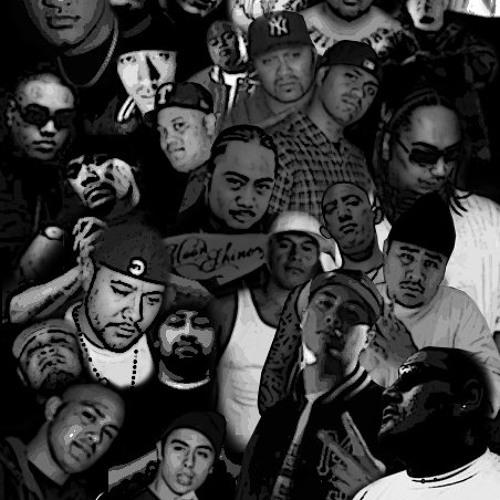 DJ CHECK-DIS's avatar