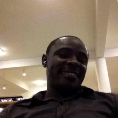 Allan710's avatar