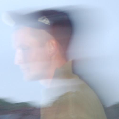 'MarKaos'.'s avatar