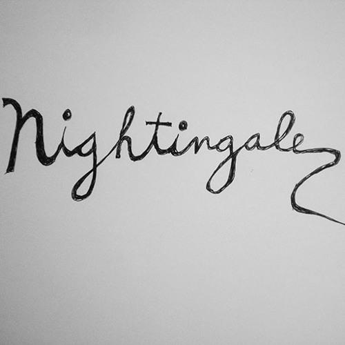 Nightingale.'s avatar