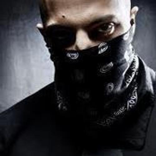 Farid Bang's avatar