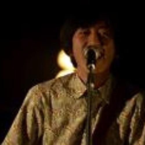 kawaharada yuma/ツバクラメ's avatar