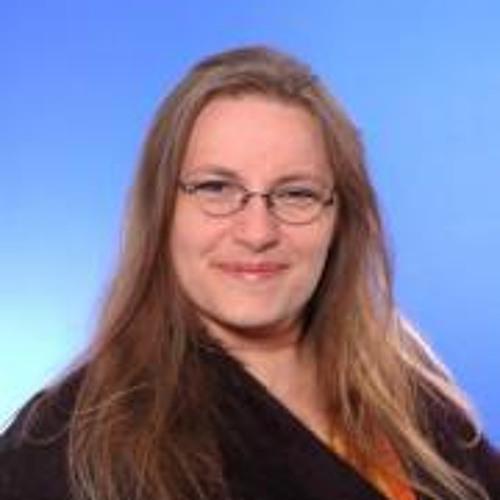 Jennifer Dobelstein's avatar