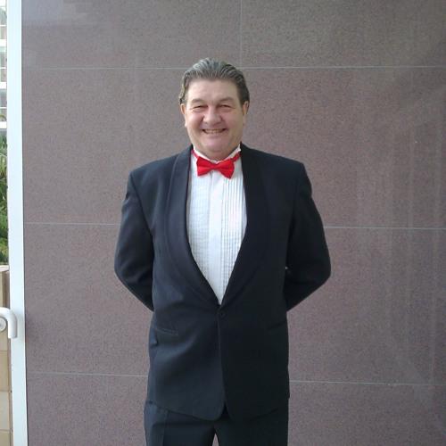 King Cuff Wulfe's avatar