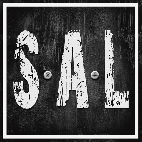 S.A.L (band)'s avatar