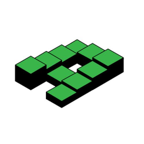 Abacom's avatar