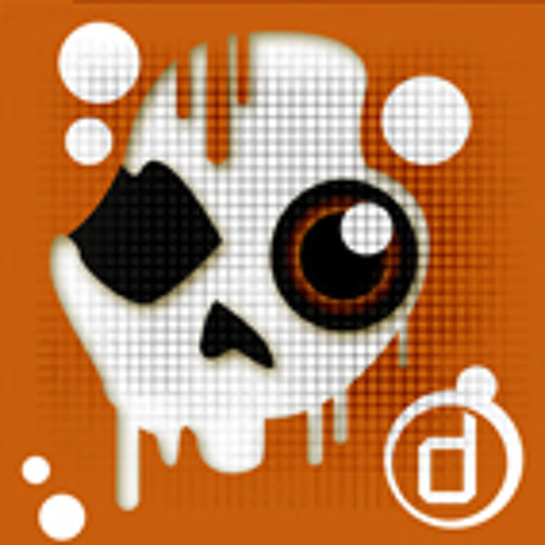 DazedDive's avatar