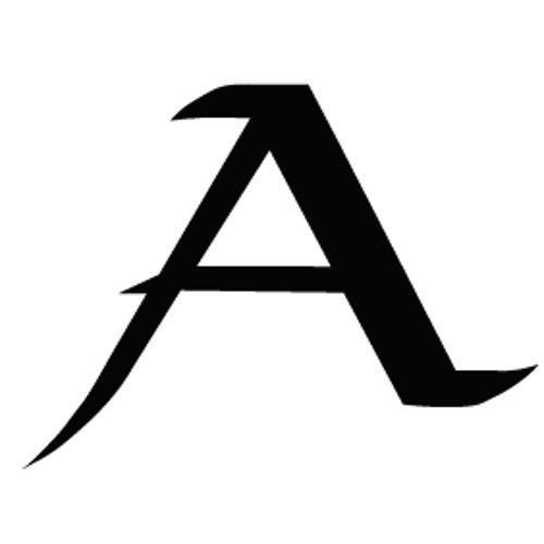 AllenMusic's avatar