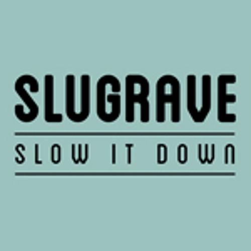 slugrave's avatar
