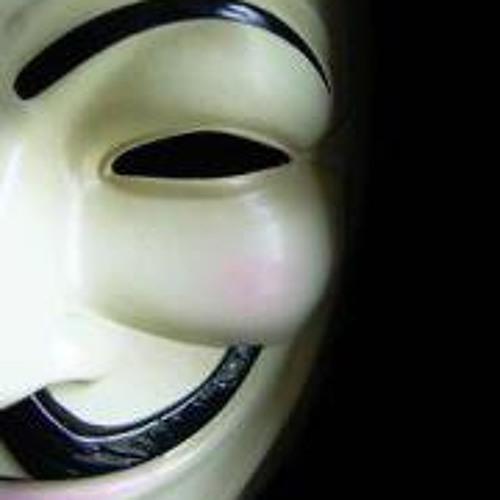 Mahmoud Mahfouz's avatar