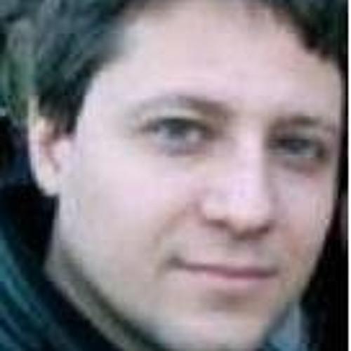 Davide Consonni's avatar