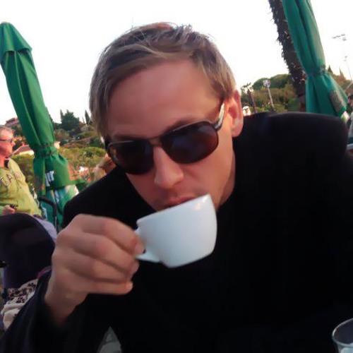 Electro44's avatar