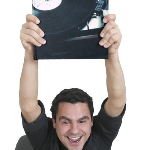 Mattia Gaballo's avatar