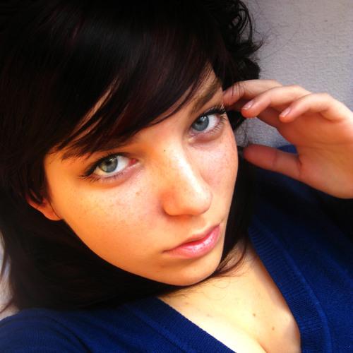 Gija's avatar