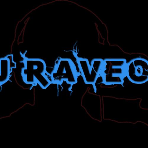 DJ Raveon's avatar