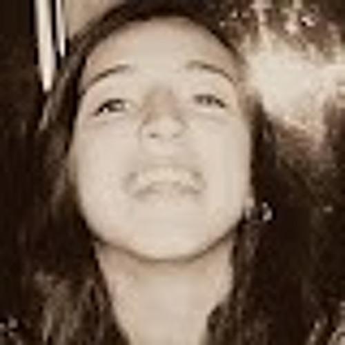joanae's avatar