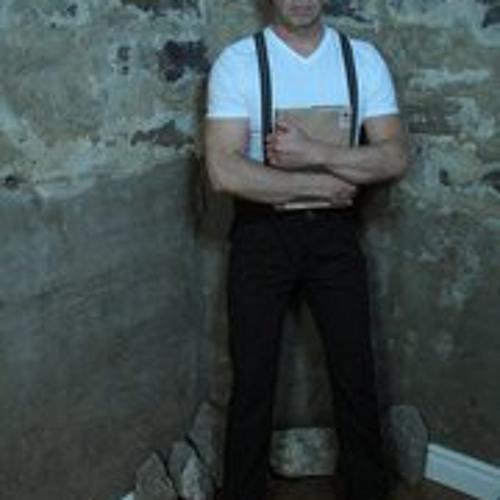 Dan Francoeur's avatar