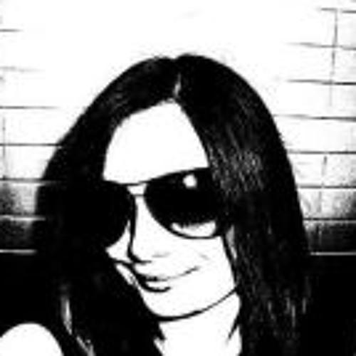 novemberppl's avatar