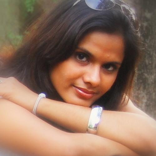Mirchi Maya's avatar