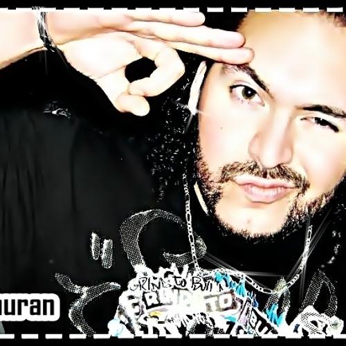 Jay Dauran's avatar