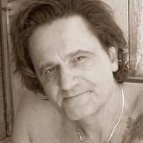 Davide Vanni's avatar