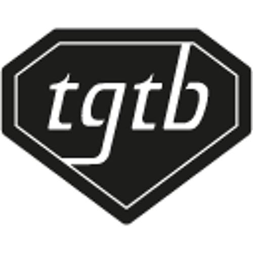TGTB's avatar