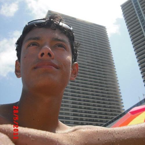 Julioesponda's avatar
