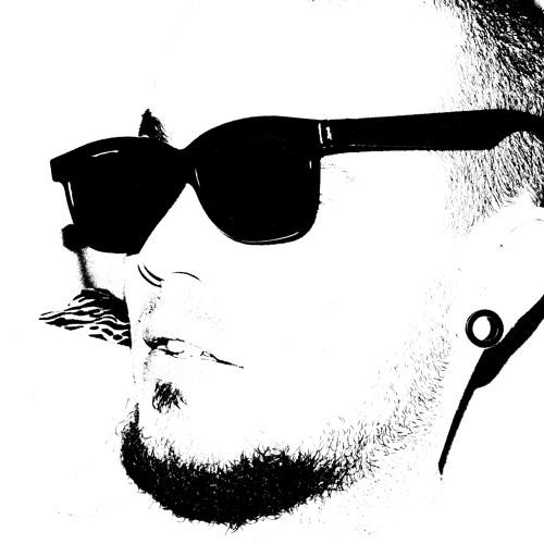 Di Melo Deejay's avatar