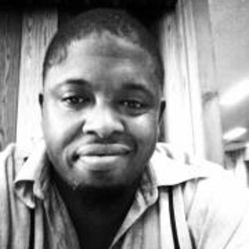 JayMichaels's avatar