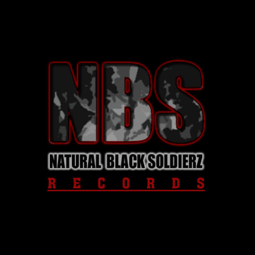 N.B.S Records's avatar