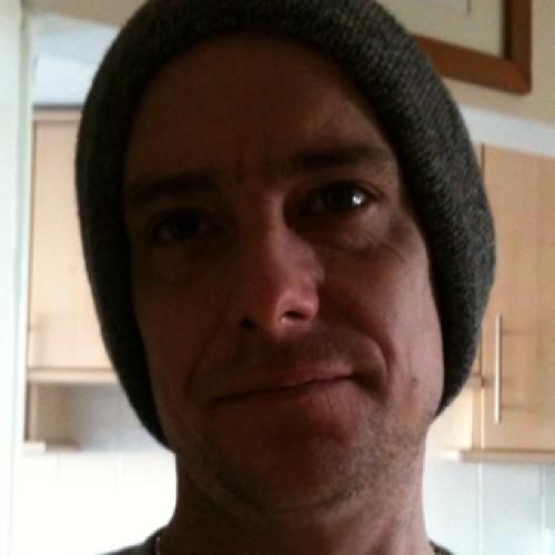 Pauly c's avatar