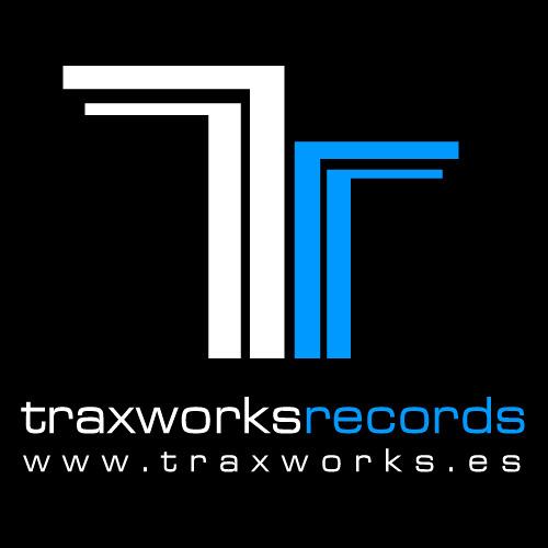 Traxworks Records's avatar