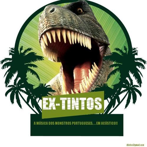 ex-tintos's avatar