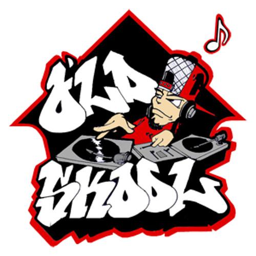 belfast.oldskool's avatar