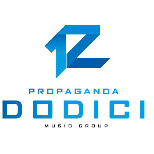 P12 Music Group's avatar