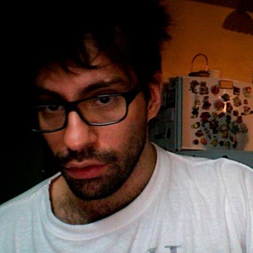 flasheante's avatar