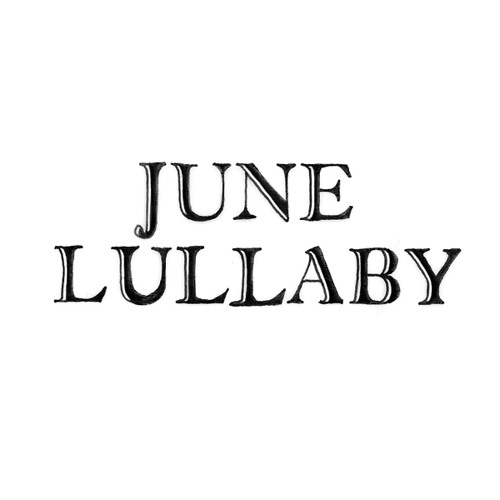 June Lullaby's avatar