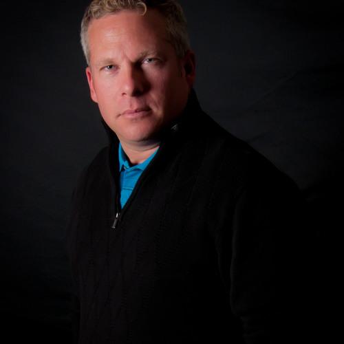 Kenn McSperitt's avatar