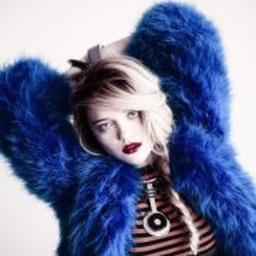 Sky Ferreira Music's avatar