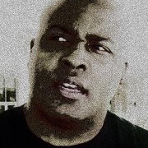 D'Lantz's avatar