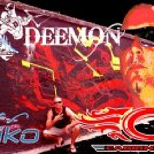 Derek Brown 9's avatar