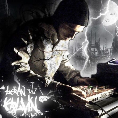 Korg Life Record (Lorank)'s avatar