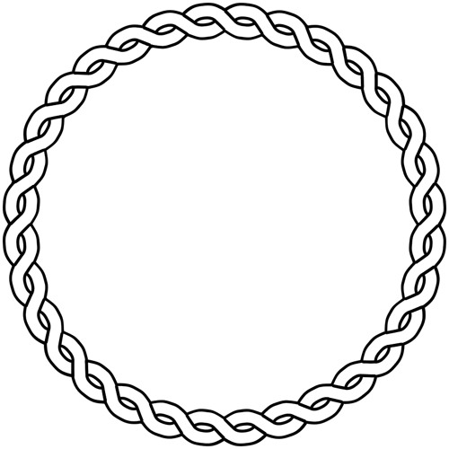 Octopusvision's avatar