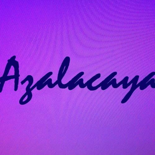 Azalacaya's avatar