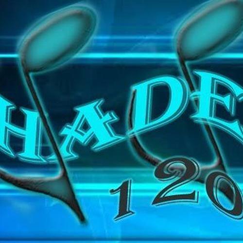 PHADE120's avatar