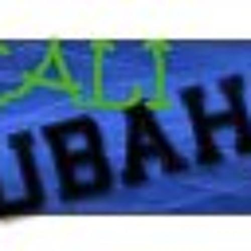 Cali DubAholic's avatar